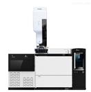 AMD5Plus气相色谱质谱联用仪