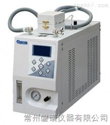 热解析仪、热解吸仪、热脱附仪