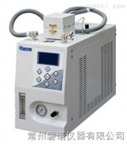 熱解析儀、熱解吸儀、熱脫附儀