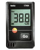 testo 174 H - 温湿度记录仪