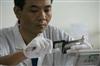 仪器校准上海松江(仪器检测)CNAS证书--仪器校准