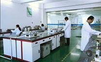 自贡仪器校准-校验-制药设备送检计量机构