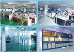 咸陽儀器校準-校驗-第三方檢測機構  制藥站