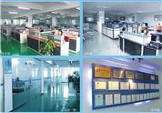 咸阳仪器校准-校验-第三方检测机构  制药站