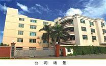 扬州仪器仪表校验制药计量器具外校机构
