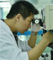 崇左量具标定-制药设备校验-带标校准报告