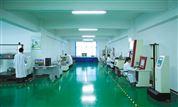 徐州鼓樓(儀器校準)CNAS證書-計量檢測