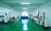 徐州鼓楼(仪器校准)CNAS证书-计量检测