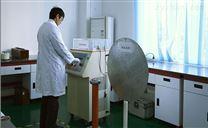 北海仪器校准-校验-第三方检测机构  制药站