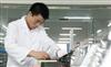 桂林仪器校准-校验-第三方检测机构