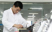 桂林仪器校准-校验-第三方检测机构  制药站