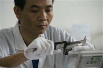 龍巖儀器儀表校驗制藥計量器具外校機構