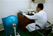 渭南儀器校準-校驗-第三方檢測機構  制藥站