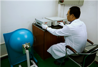 渭南仪器校准-校验-第三方检测机构  制药站