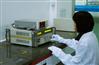 青岛仪器校准-校验-制药设备送检计量机构