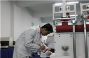 常州儀器校準-校驗-制藥設備送檢計量機構
