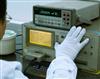 南平仪器校准-校验-制药设备送检计量机构