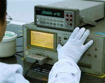 商丘仪器校准-校验-制药设备送检计量机构