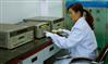 南阳仪器校准-校验-制药设备送检计量机构