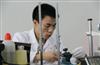 仪器检测重庆万州(仪器校准)CNAS证书-计量检测