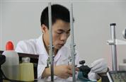 临沧制药厂设备校验工程师全国下厂校准服务