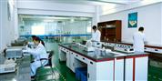 漯河仪器校准-校验-制药设备送检计量机构