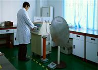 鹤壁仪器校准-校验-制药设备送检计量机构