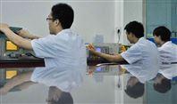 三明仪器校准-校验-制药设备送检计量机构