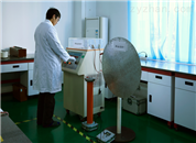 龍巖儀器校準-校驗-制藥設備送檢計量機構