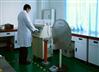 龙岩仪器校准-校验-制药设备送检计量机构