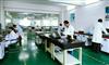 漳州仪器校准-校验-制药设备送检计量机构