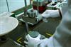 南昌仪器校准-校验-制药设备送检计量机构