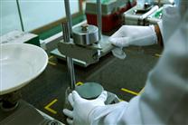 茂名仪器校准-校验-制药设备送检计量机构