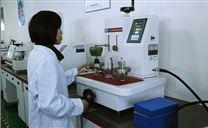 乐山仪器校准-校验-制药设备送检计量机构
