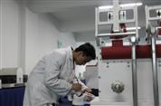 保山仪器校准-带标校准报告-第三方检测机构