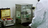 仪器校准柳州仪器仪表校验制药计量器具外校机构