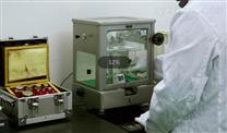 柳州儀器儀表校驗制藥計量器具外校機構