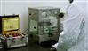佛山仪器校准-校验-制药设备送检计量机构