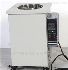 GYY-80L巩义高温循环油浴锅参数