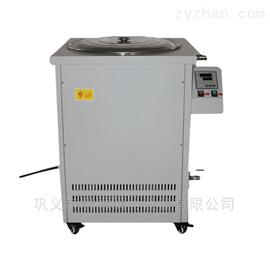 GYY-100L高温循环油浴锅技术参数