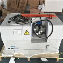 PE二手原子吸收光譜儀 AAnalyst600