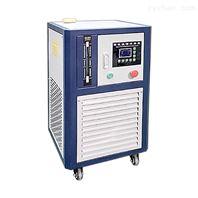 河南高低温循环装置