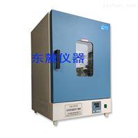 小型恒温电热干燥箱