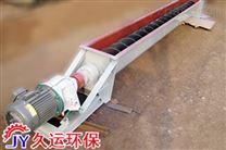 螺旋輸送機價格  輸送物料穩定方便