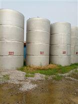 出售全新立式不锈钢化工储罐价格