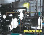 制冷系统解决方案及备品备件压缩机、硅油