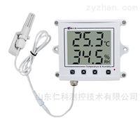 86壳485型工业测温防水高精度温湿度计