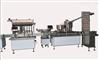 膏劑灌裝機 膏劑生產線 霜膏灌封機