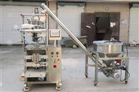 全自动粉剂粉末包装机 高精度包装