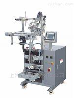 SL-800型奶粉粉剂包装机